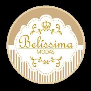 Belíssima Modas